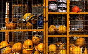 Chantiers & sécurité : ce qu'il faut savoir sur les EPI
